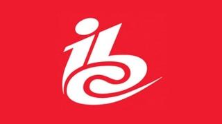 Novità IBC 2016