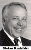 E' morto Stefan Kudelski, il padre dei registratori Nagra