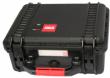Plaber HPRC: valigie, trolley, zaini, borse e contenitori