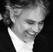 Andrea Bocelli sceglie il NAGRA VI
