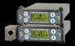 Lectrosonics annuncia la disponibilità dei nuovi ricevitori SRC e SRC5p.