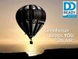 Sennheiser campagna rottamazione radiomicrofoni