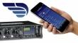 Nuova app per il controllo remoto dei Sound Devices 633, 664, 688 e CL-12.