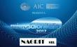 17-18 Marzo 2017: NAGRIT Srl espone i propri prodotti al MicroSalon Italia