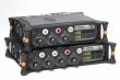 Sound Devices Presenta la nuova serie MixPre