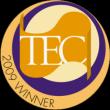 Nagra VI vince il TEC AWARD 2009