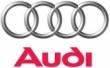 Misure di rumore presso il laboratorio sonoro dell'Audi