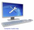 Migliorare le prestazioni audio del proprio computer