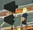 Comprendere il posizionamento delle antenne per i radiomicrofoni