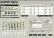 Installare Wave Agent su Mac OS 10.8 (Mountain Lion)