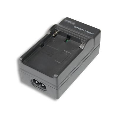 hawk woods dv c1 carica batterie per 1 batteria serie l. Black Bedroom Furniture Sets. Home Design Ideas