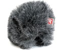 Rycote Mini Special windjammers series