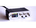 AUDIOROOT e-SMART BG-DU Universal Power Distributor with 8 outputs protecte