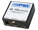 PSC 48 Phantom Power Supply