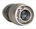 HiRose HR10A-7P-4P 4 pin connector, Male