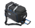 ORCA OR-510 Trolley bag, int. dim. 47x25x30 cm