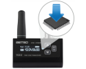BETSO TCX-2+Key Upgrade