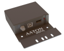 AATON Hydra Wireless Receivers Interface