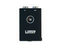AMBIENT UMP III Universal Mic Power Supply