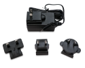 Sound Devices MX-Charge Alimentatore per serie MixPre