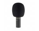 MZW 8000 Windscreen for MKH8000 Series Microphones