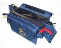 Working Easy Bag for Sound Devices MixPreT
