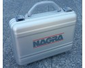 Nagra Seven Metal Transport / Protection Case