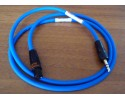 NAGRIT XL-3L Cable, mini-jack locking to TA3-F