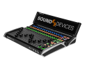 Sound Devices CL-16 Controller Fader