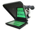 PROPROMPTER HDI PRO2 LCD