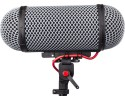 RYCOTE Windshield kit, Perfect for miniCMIT and similar