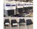 URSA Straps Protective Pouches for RF Transmitters