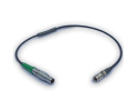 Timecode Systems TCB-48 UltraSync ONE LEMO 5 timecode input cable