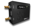 Timecode Systems Ultrasync One Receiver/Generator