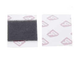 Rycote Stickies Advanced Squared Microphone Pads