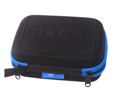 ORCA OR-65 HARD SHELL CASE EXTRA XX-small