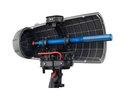 Rycote Cyclone Windshield Kit, 5 sizes