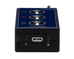 AMBIENT ACN-NL NanoLockit Generatore TimeCode Singolo