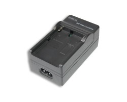 Hawk-Woods DV-C1 1-Channel Sony NP-F Type Charger