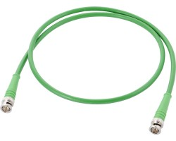 SommerCable Focusline MS 75 Ohms, Hicon BNC cable series