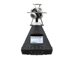 ZOOM H3-VR Handy Recorder