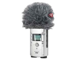 Rycote Special Windjammers for recorder series
