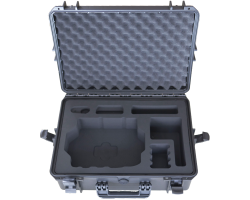 AATON Carrying Case for Cantar Mini