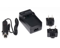 Sound Devices SD-CHARGE Caricatore per batterie serie L