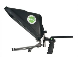 PROPROMPTER HDI PRO2 Mobile