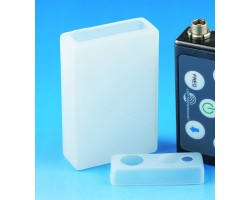 Lectrosonics Silicone Cover for SSM