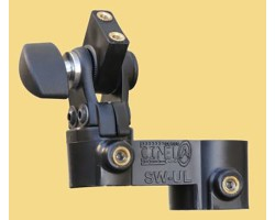 CINELA SW-UL Swivel for OSIX and E-OSIX