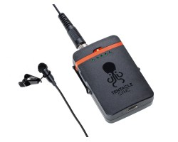 TENTACLE Track E Pocket Audio Recorder